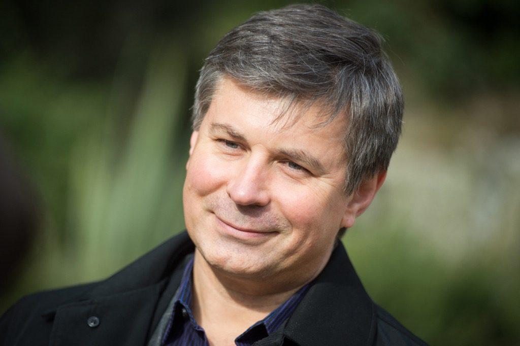 Интервью с Дмитрием Вдовиным, создателем и руководителем Молодежной Оперной программы Большого театра